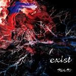 「exist」【TYPE B】
