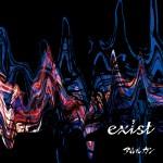 「exist」【TYPE C】