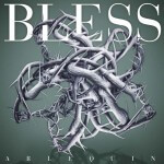 「BLESS」【TYPE B】