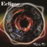 「Eclipse」【TYPE:B】
